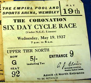 Wembley1937-Ticket2w